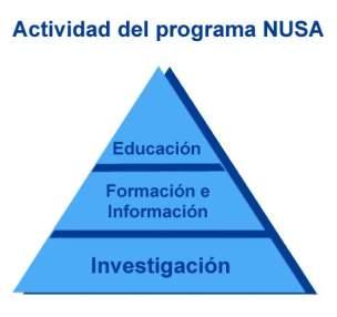 programa-nusa-20111107102757