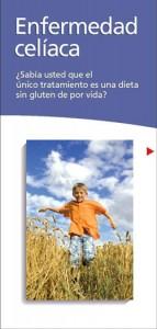diptico-celiaca-20110711091318