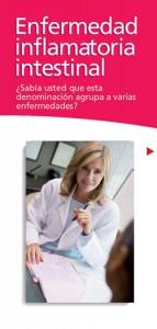 diptico-enfermedad-inflamatoria-intestinal-20110711091306