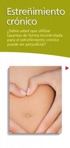 diptico-estrenimiento-cronico-20110711091205