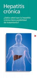 diptico-hepatitis-cronica-20110711091252