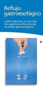 diptico-reflujo-gastroesofagico-20110711091141