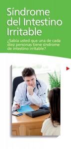 diptico-sindrome-intestino-irritable-20110711091121