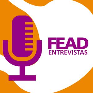 entrevistas-FEAD-radio