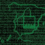 ABHispalis_PNG-06