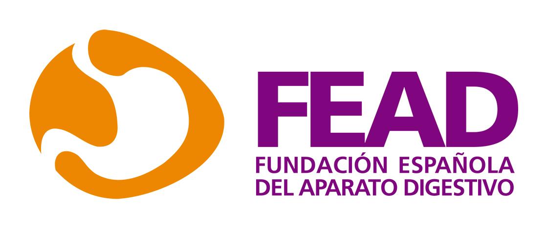 Patronato - FEAD