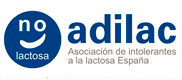 adilac_opt