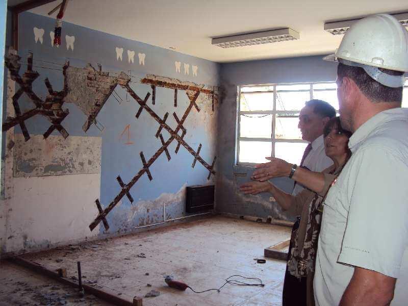 arreglos-escuela-chile-20110419114813