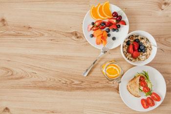 dieta-rica-en-fibra