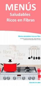 diptico.menu-saludable-rico-en-fibra