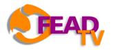 fead-tv-banner