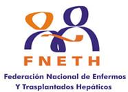 fneth-20130315134542