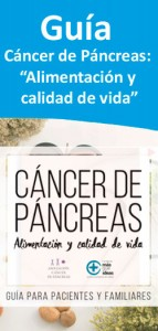 guia-cancer-pancreas