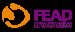 logotipo-fead-trans
