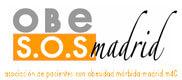 obesos-madrid-20110415113541