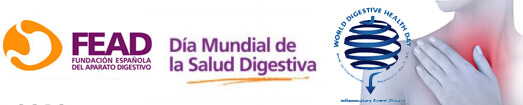 cabecera-DMSD-2016