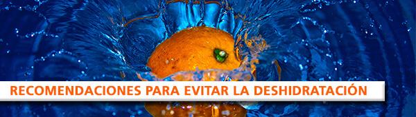 caja-deshidratacion-20150730095637