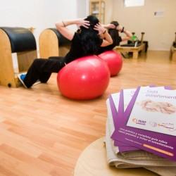 dia-mundial-de-la-salud-digestiva-2012-20120511141944-20120702141410