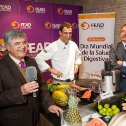 dia-mundial-de-la-salud-digestiva-2012-20120511141958-20120702141428