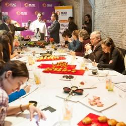dia-mundial-de-la-salud-digestiva-2012-20120515090805-20120702141651