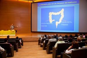 dia-mundial-salud-digestiva-2009-congreso-20110405143910
