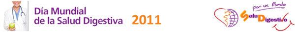 dia-mundial-salud-disgestiva-2011