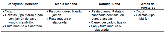 diarrea-ejemplo-menu-20130926122158