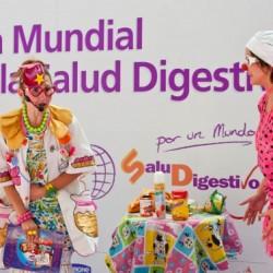 dmsd2011-doctores-sonrisa-20110607131333