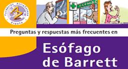 esofagode-barret-informacion