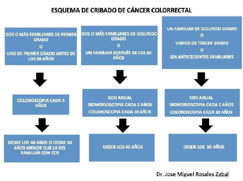 esquema-cribado-cancer-colorrectal-20150327103625