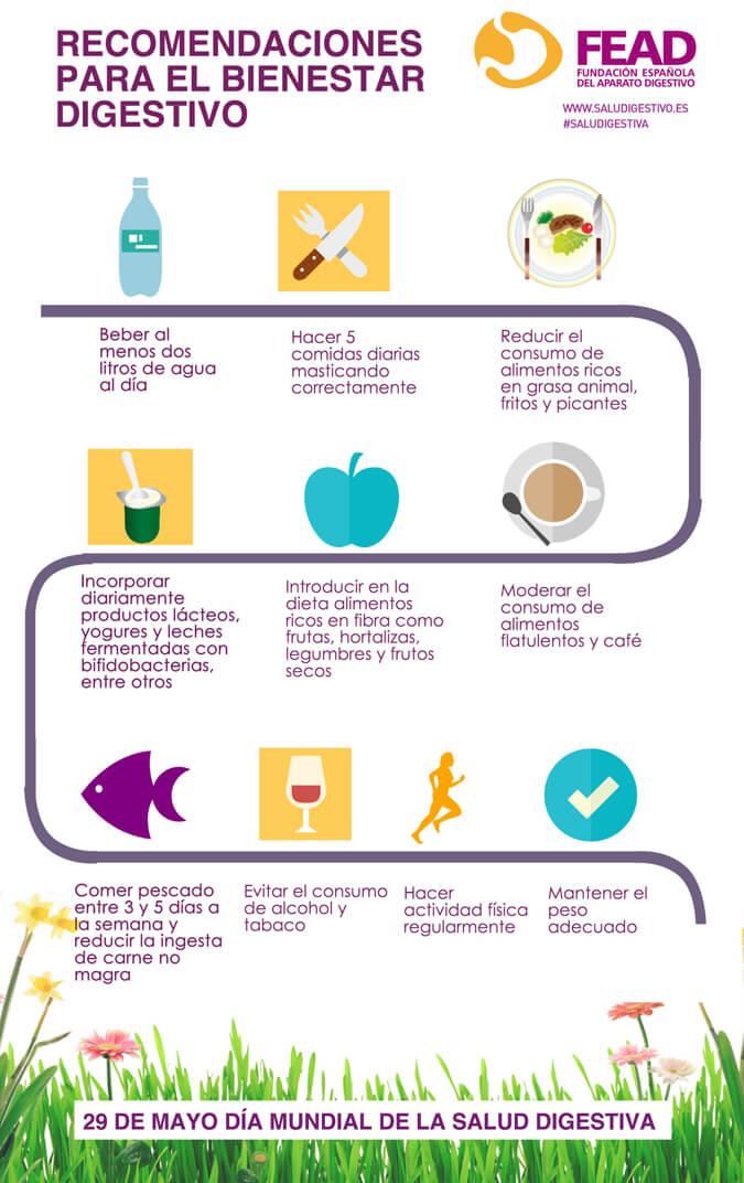 infografia-recomendaciones-bienestar-digestivo-20140603114021