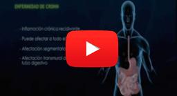 Qué-es-la-Enfermedad-Inflamatoria-Intestinal