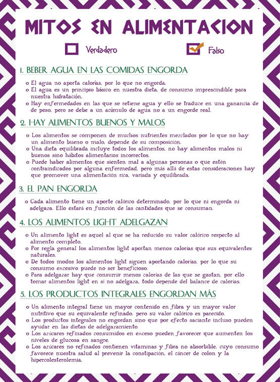 mitos-alimentacion-pdf
