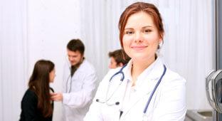 enfermedades-sintomas