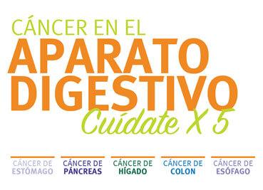 cuidatex5