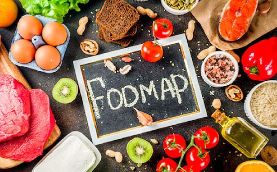 fodmap-mes-saludigestivo