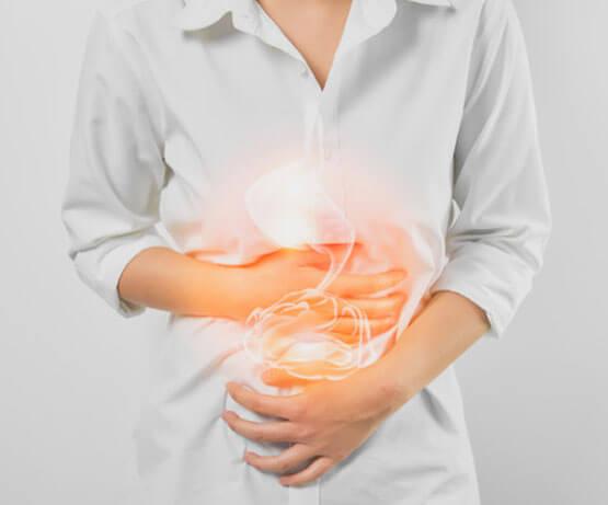 sindrome-intestino-irritable-dieta