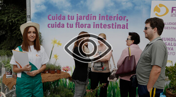 dia-mundial-la-salud-digestiva-2014