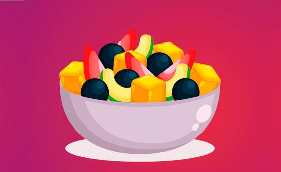 deficit-nutricionales-mes-saludigestivo